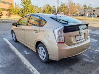 2011 Toyota Prius 6 mo 6000 mile warranty I Maple Grove, Minnesota 2