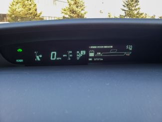 2011 Toyota Prius 6 mo 6000 mile warranty I Maple Grove, Minnesota 34