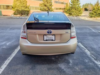 2011 Toyota Prius 6 mo 6000 mile warranty I Maple Grove, Minnesota 6