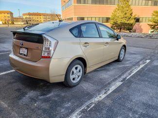 2011 Toyota Prius 6 mo 6000 mile warranty I Maple Grove, Minnesota 3