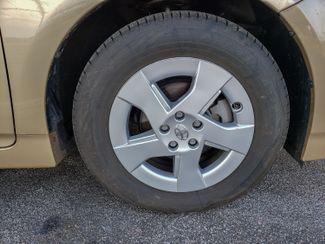 2011 Toyota Prius 6 mo 6000 mile warranty I Maple Grove, Minnesota 37