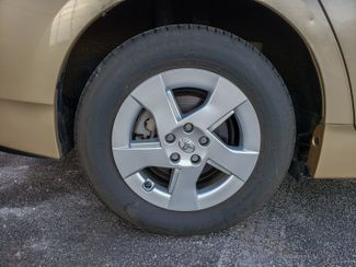 2011 Toyota Prius 6 mo 6000 mile warranty I Maple Grove, Minnesota 38
