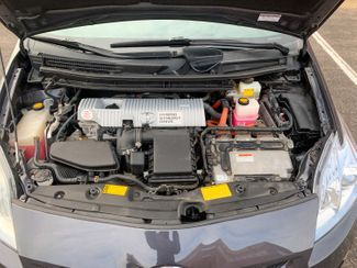 2011 Toyota Prius III Maple Grove, Minnesota 5