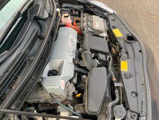 2011 Toyota Prius III Maple Grove, Minnesota 11