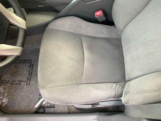 2011 Toyota Prius III Maple Grove, Minnesota 20