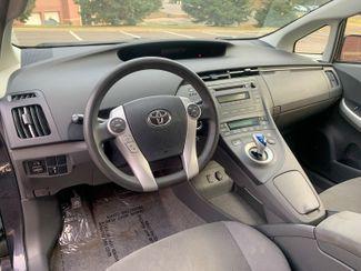 2011 Toyota Prius III Maple Grove, Minnesota 18