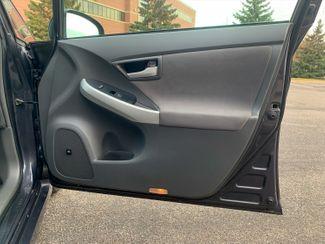 2011 Toyota Prius III Maple Grove, Minnesota 15