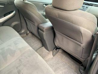 2011 Toyota Prius III Maple Grove, Minnesota 29