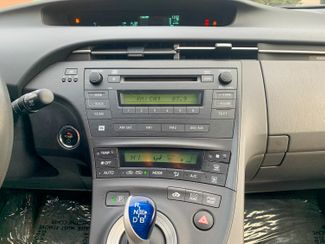 2011 Toyota Prius III Maple Grove, Minnesota 33