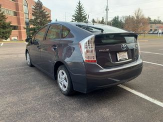 2011 Toyota Prius III Maple Grove, Minnesota 2