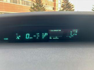 2011 Toyota Prius III Maple Grove, Minnesota 35