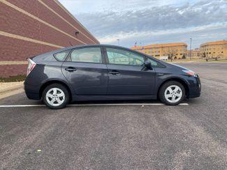 2011 Toyota Prius III Maple Grove, Minnesota 9