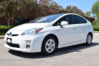 2011 Toyota Prius IV in Memphis Tennessee, 38128