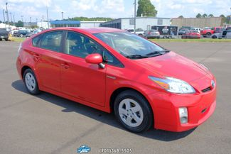 2011 Toyota Prius IV in Memphis Tennessee, 38115