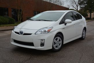 2011 Toyota Prius IV in Memphis, Tennessee 38128