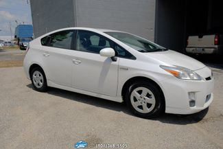 2011 Toyota Prius III in Memphis, Tennessee 38115