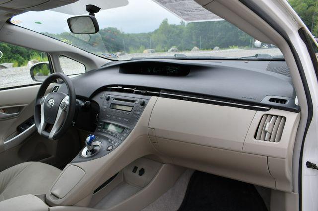 2011 Toyota Prius II Naugatuck, Connecticut 11