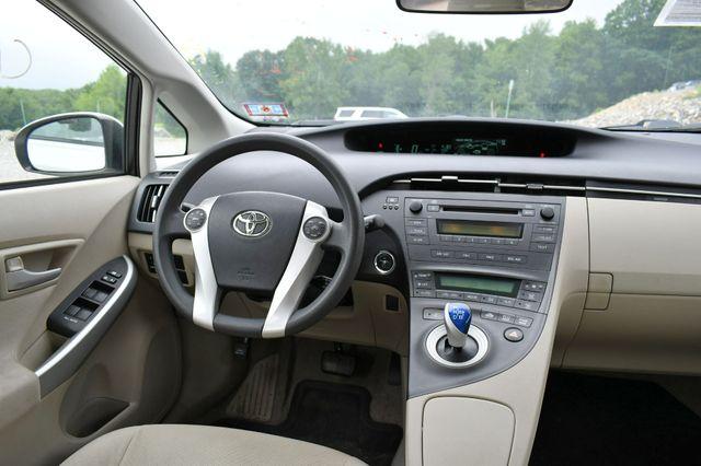 2011 Toyota Prius II Naugatuck, Connecticut 14