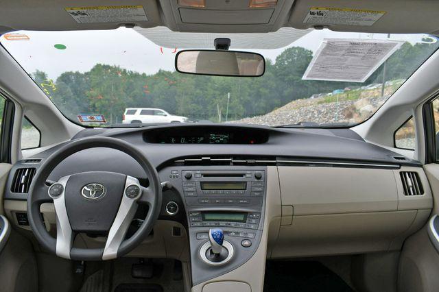 2011 Toyota Prius II Naugatuck, Connecticut 15