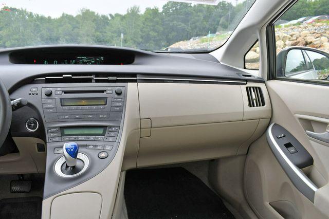 2011 Toyota Prius II Naugatuck, Connecticut 16