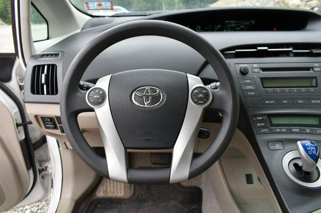 2011 Toyota Prius II Naugatuck, Connecticut 18