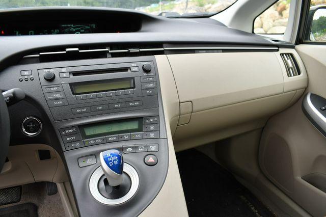 2011 Toyota Prius II Naugatuck, Connecticut 19
