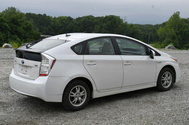 2011 Toyota Prius II Naugatuck, Connecticut 6