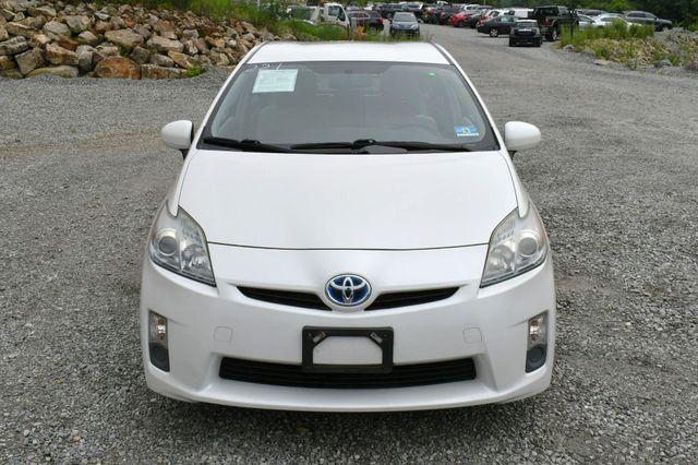 2011 Toyota Prius II Naugatuck, Connecticut 9