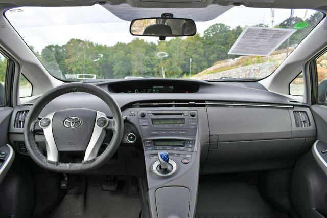 2011 Toyota Prius I Naugatuck, Connecticut 14