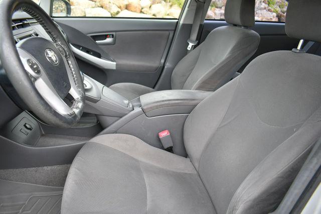 2011 Toyota Prius I Naugatuck, Connecticut 15