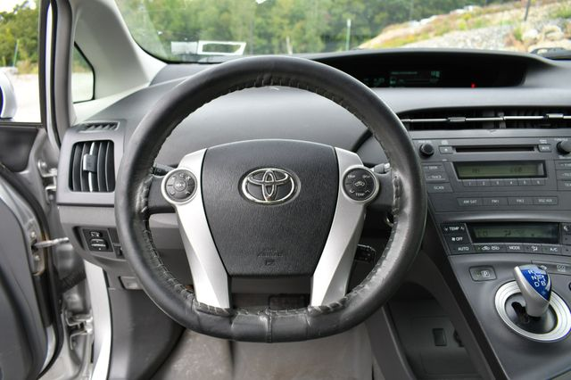 2011 Toyota Prius I Naugatuck, Connecticut 16