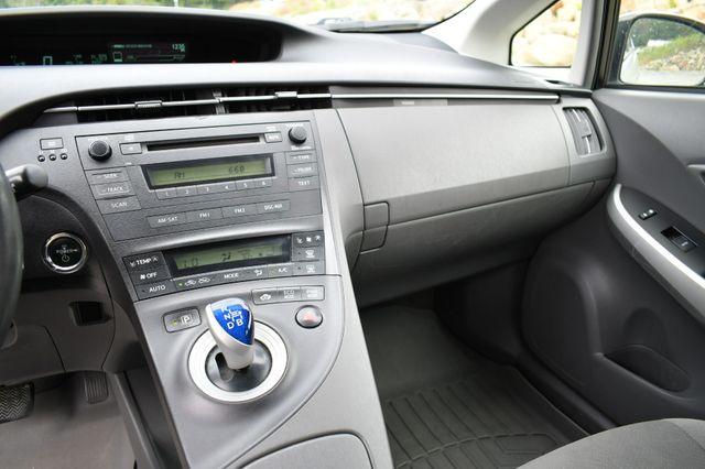 2011 Toyota Prius I Naugatuck, Connecticut 17