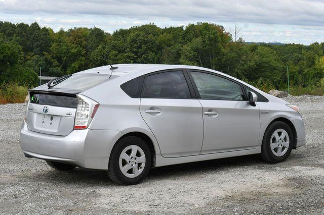2011 Toyota Prius I Naugatuck, Connecticut 6