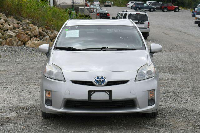 2011 Toyota Prius I Naugatuck, Connecticut 9