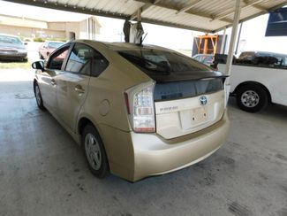 2011 Toyota Prius I  city TX  Randy Adams Inc  in New Braunfels, TX