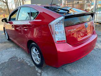 2011 Toyota Prius II New Brunswick, New Jersey 4
