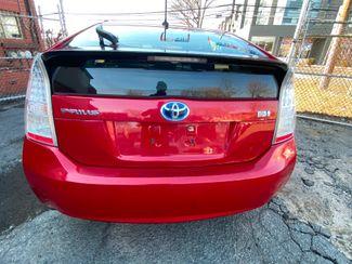 2011 Toyota Prius II New Brunswick, New Jersey 7