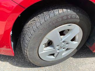 2011 Toyota Prius II New Brunswick, New Jersey 26