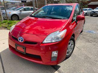 2011 Toyota Prius II New Brunswick, New Jersey 1
