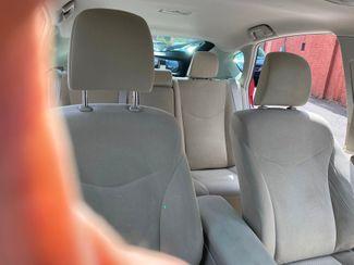 2011 Toyota Prius II New Brunswick, New Jersey 19