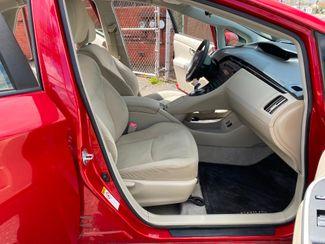 2011 Toyota Prius II New Brunswick, New Jersey 20