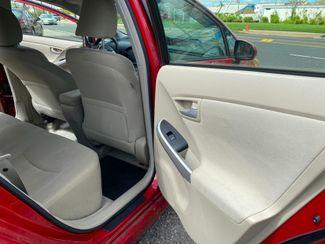 2011 Toyota Prius II New Brunswick, New Jersey 22