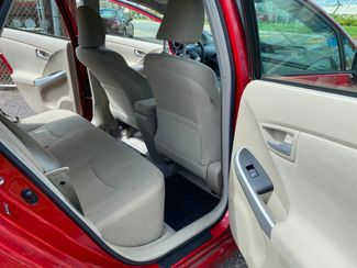 2011 Toyota Prius II New Brunswick, New Jersey 23
