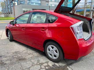 2011 Toyota Prius II New Brunswick, New Jersey 8
