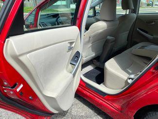 2011 Toyota Prius II New Brunswick, New Jersey 15