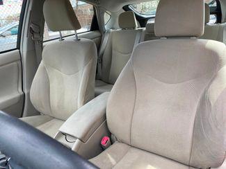 2011 Toyota Prius II New Brunswick, New Jersey 24