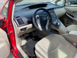 2011 Toyota Prius II New Brunswick, New Jersey 13