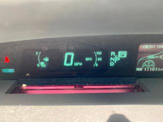 2011 Toyota Prius II New Brunswick, New Jersey 11