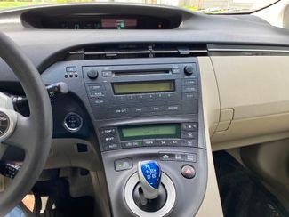 2011 Toyota Prius II New Brunswick, New Jersey 12