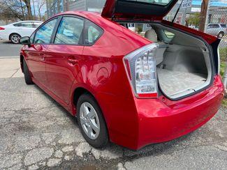 2011 Toyota Prius II New Brunswick, New Jersey 10